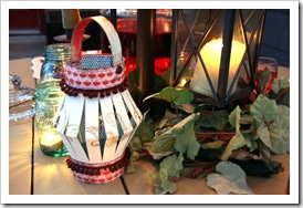 table lantern_dusk