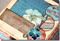 Coaster Box_top close up