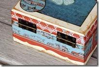 Coaster Box_back hinges