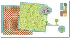 Round_Round_Nice_Ride