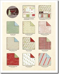 MME-Brochure-Summer2009-11 copy