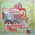 Jen Matott_Summer Toes