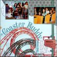Jolene Johnston_Coaster Buddy