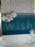 Samantha Sibbet_Wish