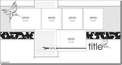 1 pagemap 08_10
