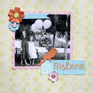 Tif_CHAS09_Sisters