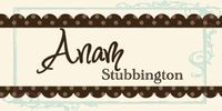Blog Signature_Anam