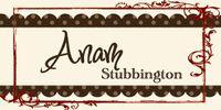 Blog Signature_Anam
