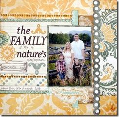 Family_Amber Packer