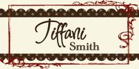 Blog Signature_Tiffani