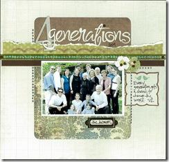 Gretchen McElveen_4Generations