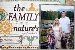 Family cu_Amber Packer