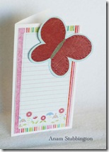 anam_butterfly card