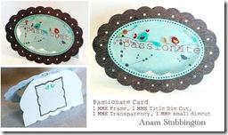 anam_passionate card