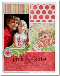 jack&kate
