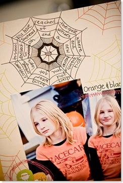 orange&black_close_margie scherschligt