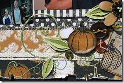 Oct. 31_close_Susan Stringfellow