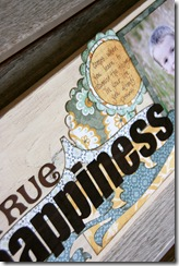True Happiness Storyboard_journaling cu