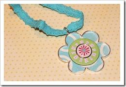 2009_11_29_Jewelry_0030