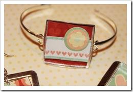 2009_11_29_Jewelry_0022