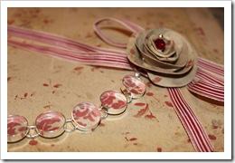 2009_11_29_Jewelry_0014