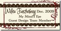 MMEGDT Blog Signature_Wilna Furstenberg