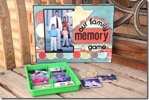 Memory Game_set