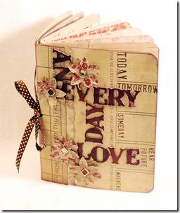 anam_MME_lovealbum