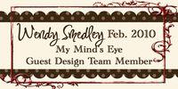 MMEGDT Blog Signature_Wendy