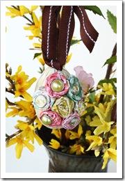 Egg_Flower_web
