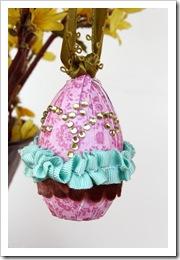 Egg_Rhinestone_web