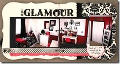 GlamourT