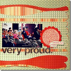 anam_MME_veryproud