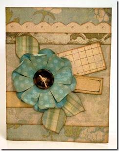 Veterans Day Card_Tiffani Smith
