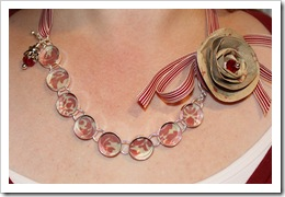2009_11_29_Jewelry_0011