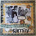 Jami Rodolph_Family