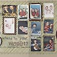 Michelle Stancil_What's in Your Wallet