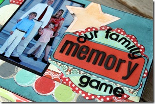 Memory Game_cover