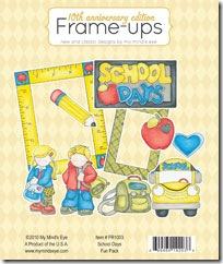 FR1003-School_Days