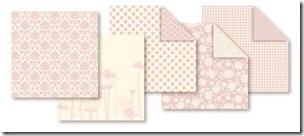 Lush-Pink copy