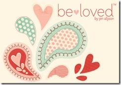Be Loved sneak peek