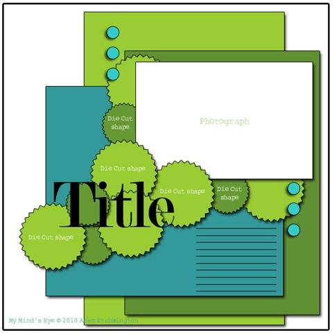 http://mymindseye.typepad.com/.a/6a01053647c676970c012877797dc4970c-pi