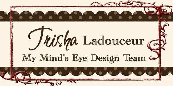 MMEDT Blog Signature_Trisha