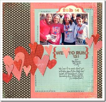 Gretchen MeElveen_we love to run