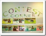 Cindy Bridger_Contest Corner