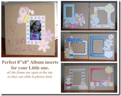 anam_MME_frames_album00