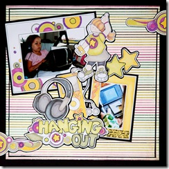 anam_MME_frames_layout01