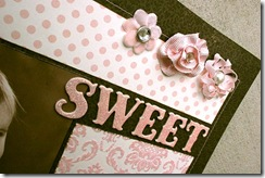 Sweet2T