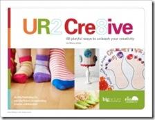 UR2-cover_0