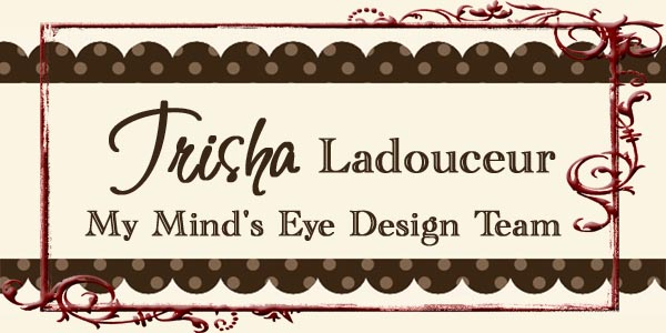 MMEDT Blog Signature_Trisha-1